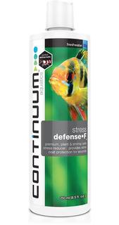 Medicamento Peces - Stress Defense F 250ml