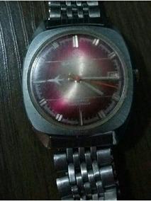 Relógio Samurav