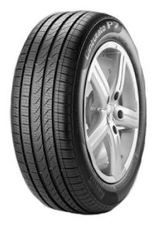 225/45r17 Pirelli Cinturato P7 91y