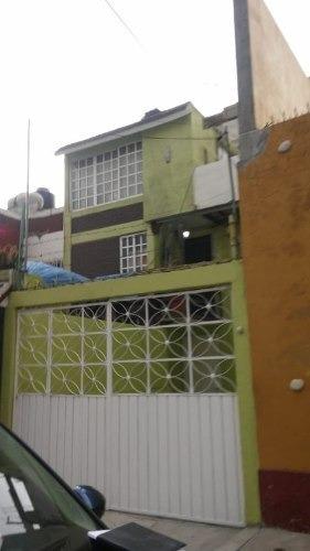 A 3 Cuadras De Rio De Los Remedios Y A Un Paso De Av Central