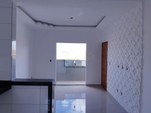 Imagem 1 de 25 de Apartamento Padrão Em Franca - Sp - Ap0350_rncr