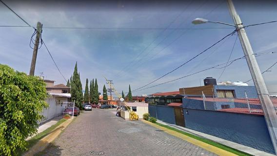 Casa Saenz De Baranda Fracc El Dorado Remate Hipotec Sg W