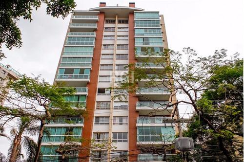 Apartamento Bela Vista Porto Alegre. - 4710