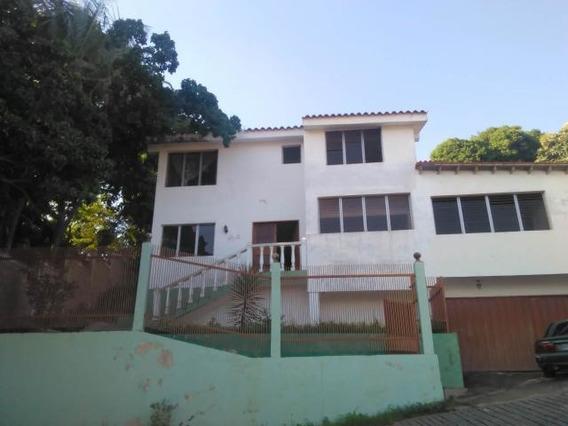 Casas En Venta Colinas De Sta Rosa Sp, Flex N° 20-1704