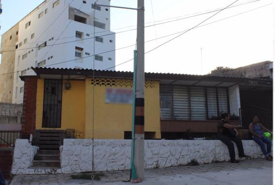 Vendo Casa Barrio Paraiso Remodelada, Barranquilla