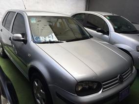 Volkswagen Golf 1.6 Confortline