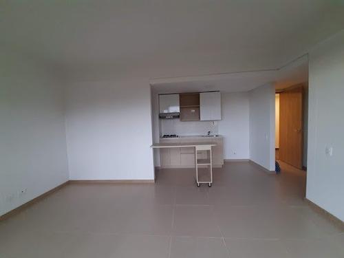 Imagen 1 de 14 de Apartamento En Venta Barro  Blanco 622-17345