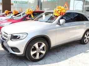 Mercedes-benz Glc Off Road