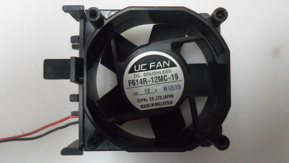 Cooler Mini System Aiwa Nsx F959