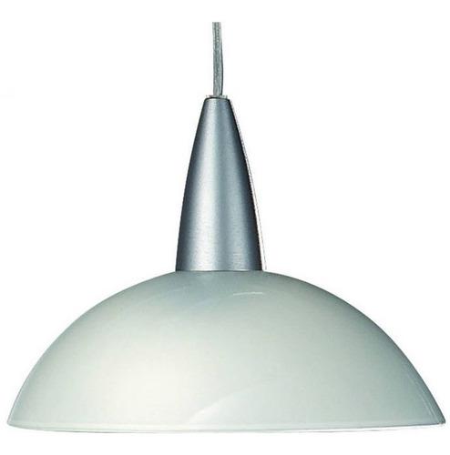 Colgante Campana Baldasso - Philips Ph1332
