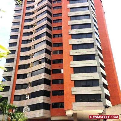 Apartamentos En Alquiler Cód. Alianza 1-337