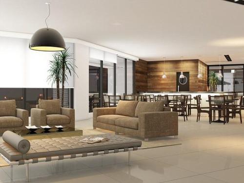 Andar Corporativo À Venda, 200 M² Por R$ 1.380.000 - Edifício Millenia Exclusive Offices - Sorocaba/sp. - Ac0004 - 67639756