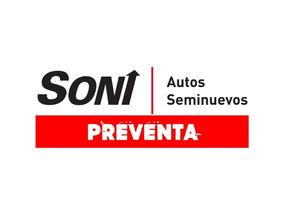 Toyota Avanza 1.5 Xle At Kit Cargo