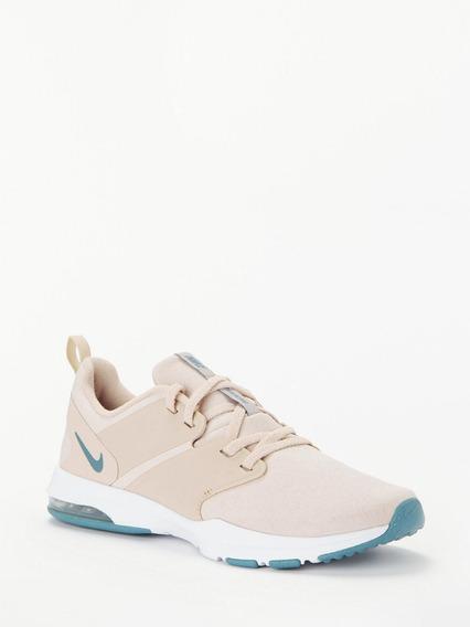 Zapatillas Nike Air Max Bella Mujer Training C/ Envio Gratis