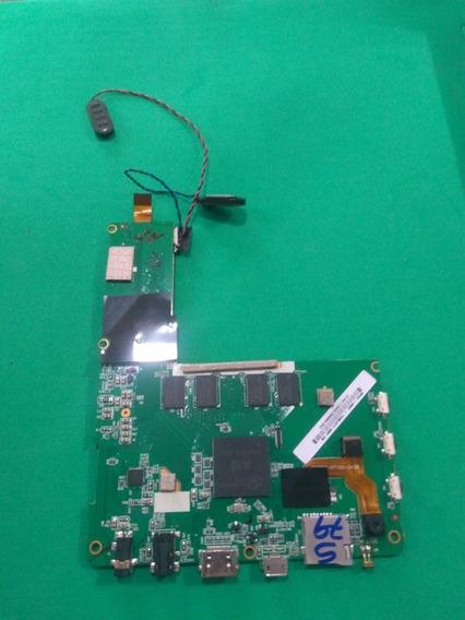 Placa Lógica Tablet Philco 7a1 R111a4.0