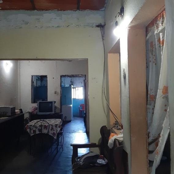 Casa En Catia San Isidro