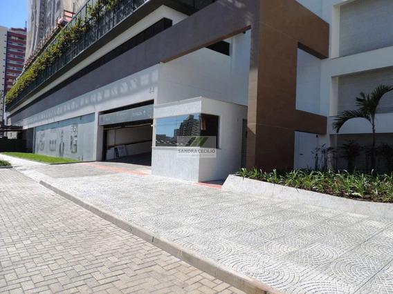 Sala, Campinas, São José - R$ 722 Mil, Cod: 1232 - V1232