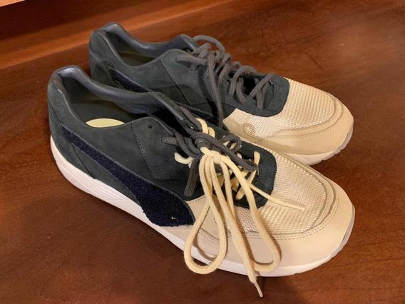 Tênis Puma Bwgh 43br 11us