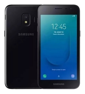 Celular J2 Core Samsung Original 16gb Dual Chip Vitrine