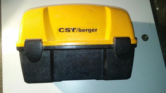 Nivel Topografico Cst Berger 24x