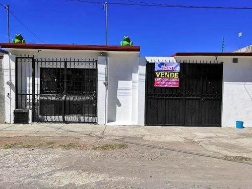 Vendo Casa Un Nivel 4 Recamaras Cuautla Morelos