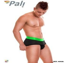Boxer / Calzoncillo / Suspensor / Masculina
