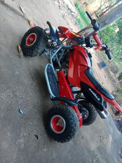 Atv Mini Quadriciclo
