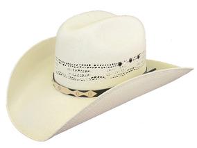 Sombrero Vaquero Bangora Yuma.
