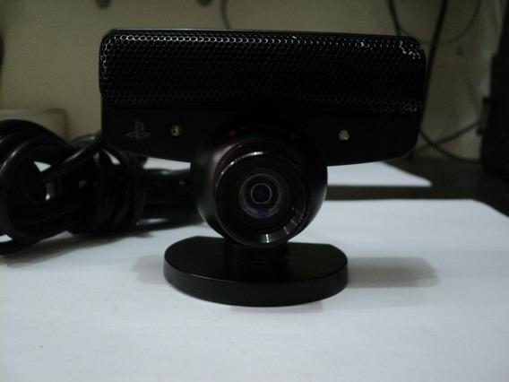 Camera Plystation Eye