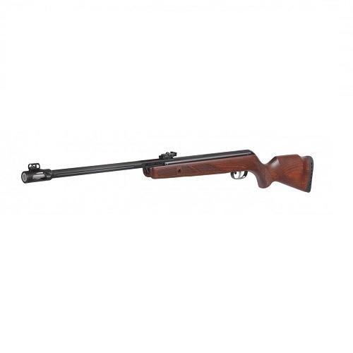 Rifle Gamo Hunter 440 As Cal. 5.5 ¡envio Gratis!