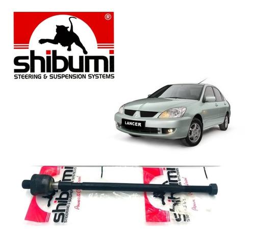 Rotula De Dirección Para Mitsubishi Lancer Cs3 / Cs6 Shibumi