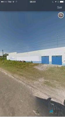 Oportunidade De Locação No Eusébio!!! - Codigo: Te0171 - Te0171