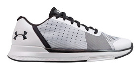 Tenis Atleticos Showstopper Mujer Under Armour Full Ua2487
