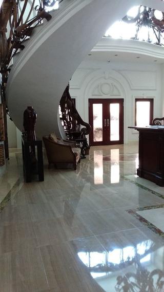 Torre Alco Paradiso: Apartamento Con Piscina En La Esperilla