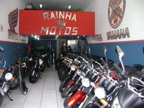 Titan 150 Sport 2005 Linda 12 X 562, Ent 1.000 Rainha Motos