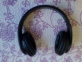Fones De Ouvido Estério Da Marca Fix Technology