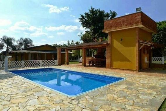 Rural Para Venda, 3 Dormitórios, Biritiba Mirim - Mogi Das Cruzes - 2899