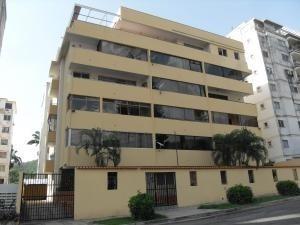 Apartamento Venta Codflex 20-9184 Marianela Marquez