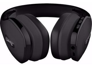 Fone De Ouvido Bluetooth Headphone Pulse Ph150 Multilaser