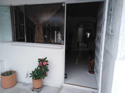 Vendo Casa Con Placa Piedecuesta Precio De Remate