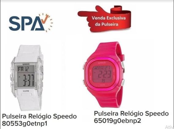 02---pulseiras Speedo