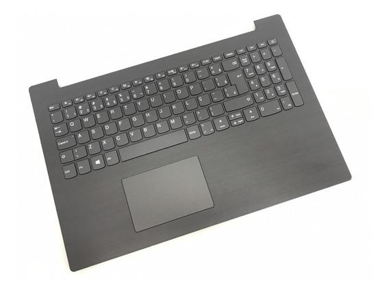 Base Superior Teclado Lenovo Ideapad 15 330