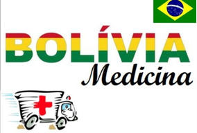 Medicina Na Bolivia - 10 Passos