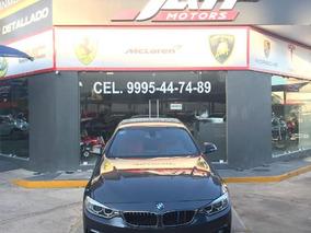 Bmw 435 M Sport Cabrio Ta