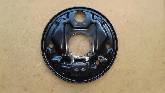 Espelho De Freio Traseiro Direito Chevette (sistema Bendix)