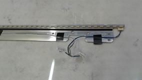 Barra De Led Kdl-32ex555