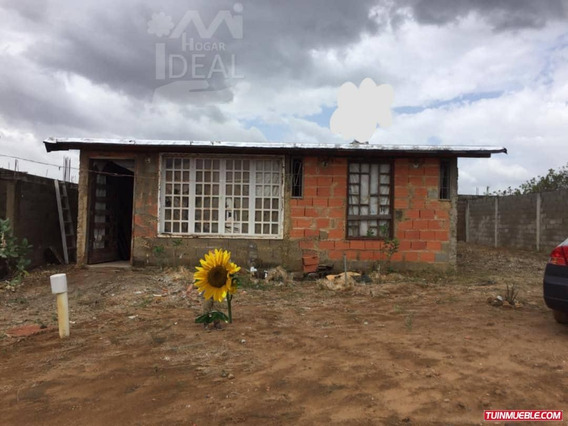Casa En Mini Finca Rio Negro