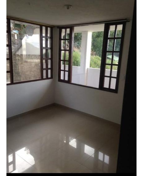 Arriendo Directo Apartamento Via La Calera Bogotá - Cod2608