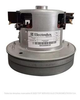 Motor Para Aspiradora Universal 1400 Watts Envios !
