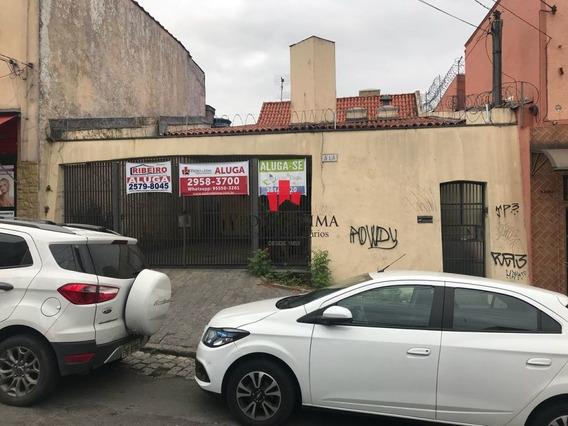 Casa Assobradada 4 Dormitórios Sendo 3 Suítes E 3 Vagas, Em Penha. - Pe28753